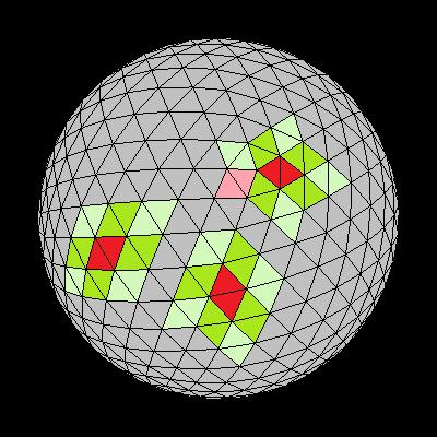 File:Icosahedron neighbors colored.jpg