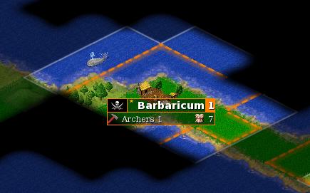 Barbaricum.png