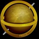 Freeciv-client