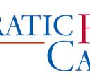 Freedom Democrats Wiki
