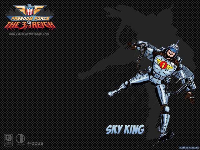 File:Skywall.jpg