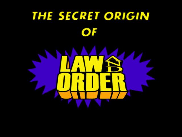 File:Lawlogo.png