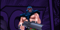 Kill-A-Rilla Gun