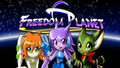 Thumbnail for version as of 17:08, August 2, 2014