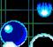 WaterBomb F