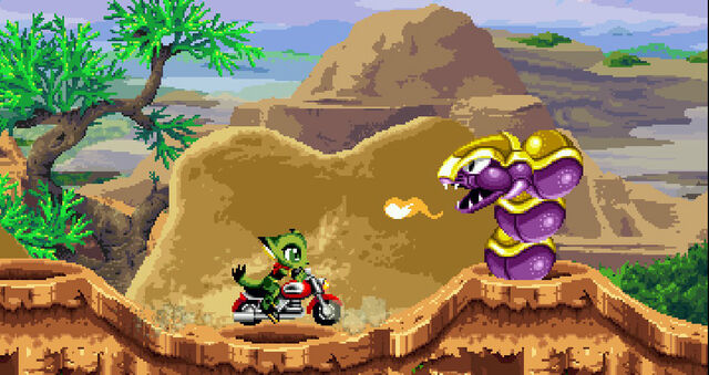 File:Snake Mount vs. Carol.jpg