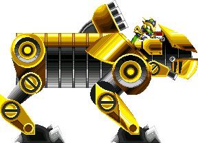 File:Robopanther.png