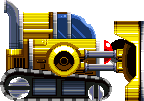File:Bulldozer.png