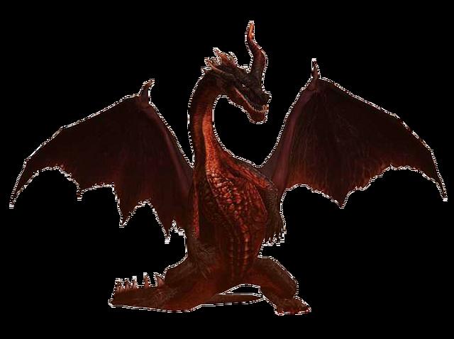 File:CrimsonFatalis.png