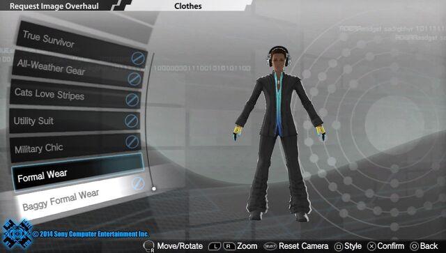 File:Baggy Formal Wear (Style A).jpg