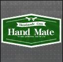 Hand-Mate
