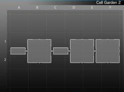 Cell Garden 2
