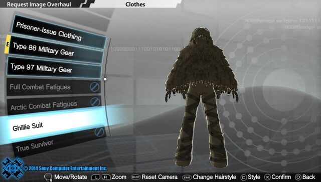 File:Ghillie Suit (Style A).jpg