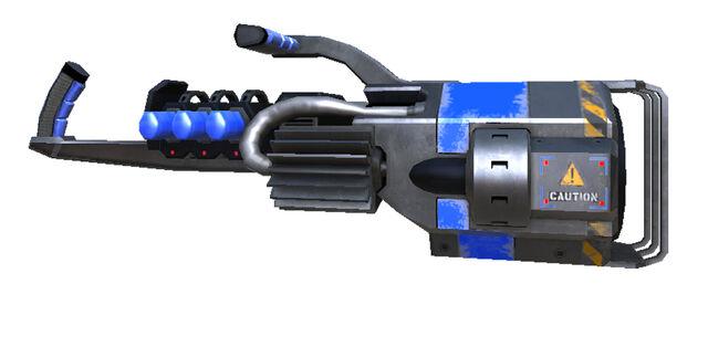 File:Tech SonicDisruptor.jpg
