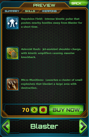 File:Blaster Skills Box.png