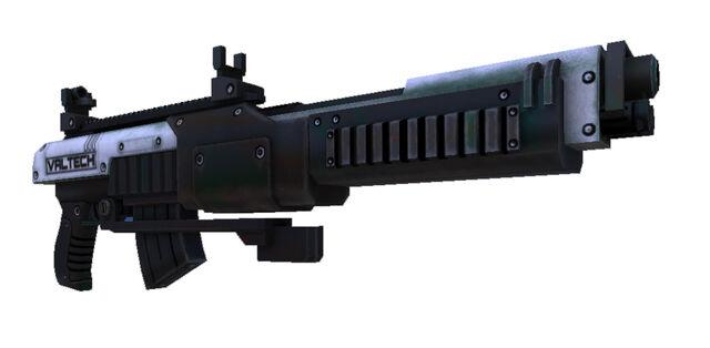 File:Gunner ShotGun Semi.jpg