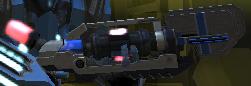 File:Repair beam.png