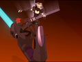 Thumbnail for version as of 22:45, October 29, 2013