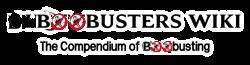 File:Boobusters-wordmark.png