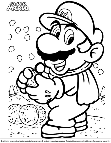File:Super-mario-brothers-2103.png