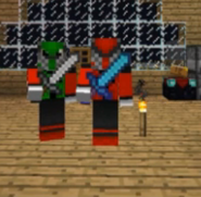 File:Mahziis in Minecraft.png
