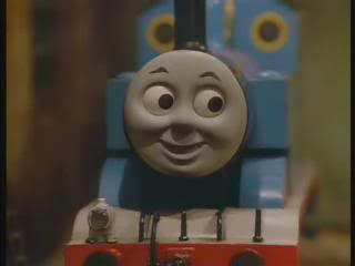 File:ThomasTheTankEngineSeason2.jpg