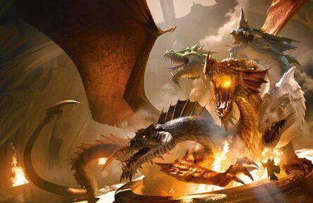 Tyranny-of-Dragons-Campaign-Art-Tiamat