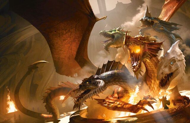 File:Tyranny-of-Dragons-Campaign-Art-Tiamat.jpg