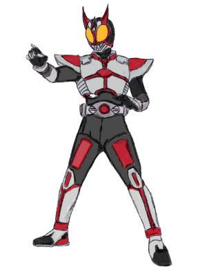 File:Kamen Rider Stag coloured.jpg