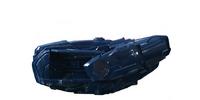 Mach Driver(Raihan991)