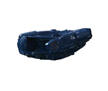 File:KrDr-Mach Driver Production Model.png