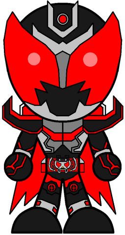 File:Kamen rider phantom kiva by kamenrider004-d4f1ugb.png
