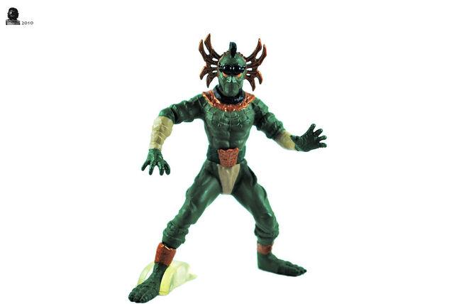 File:Super sentai monster villain by mekanda-d327ib7.jpg