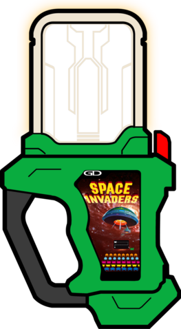 File:Space invaders gashat by tajadorcombo-db5dxai.png