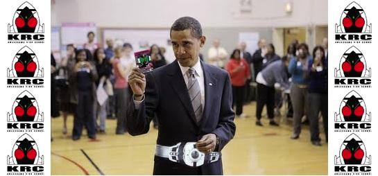 File:Obama3316943573copyresi2.jpg