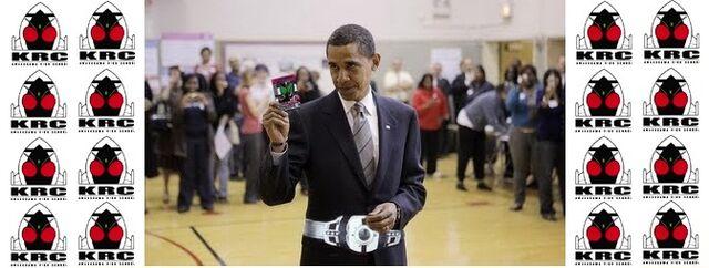 File:Obama3316943573copyresia.jpg