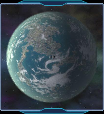 Файл:Planet manhattan.jpg