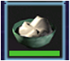 File:Comm rations 1.png