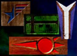 File:All House Flags.jpg