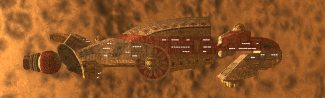 File:Battleship York.png