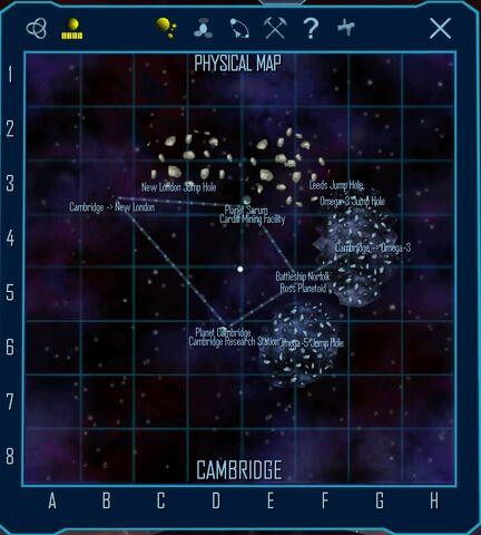 File:Cambridge System.jpg