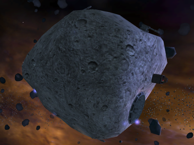 File:Barrow base.png
