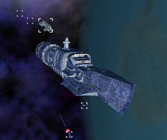 File:Battleship Yukon.jpg