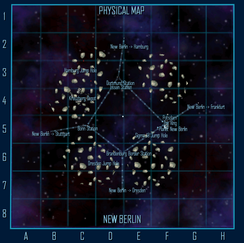 File:New Berlin system.png