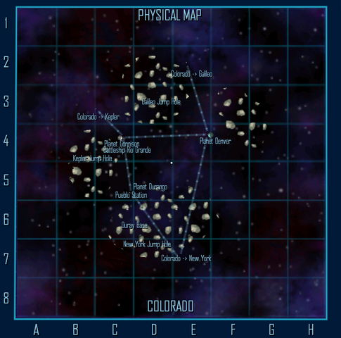 File:Colorado System.png