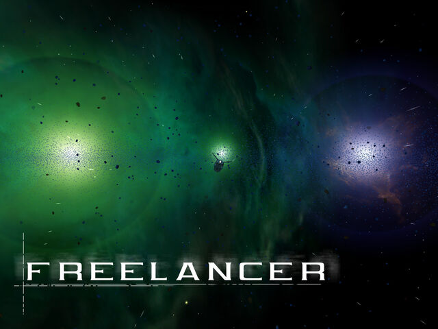 File:Freelancer Wallpaper 0004.jpg