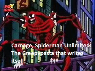 File:Carnage.png