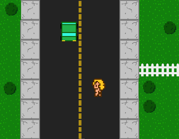 File:The Game Mock-up 11.png