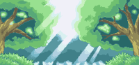 File:Viridian Forest 2.png