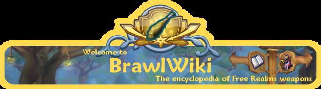 BrawlWiki header v2